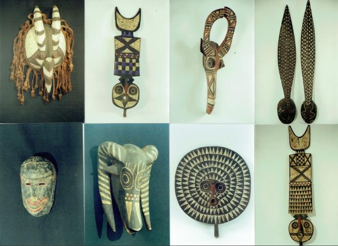 artifacts-1