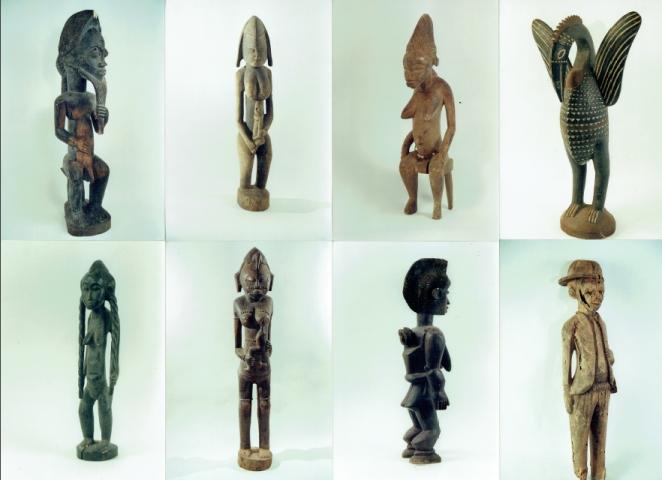 artifacts-4