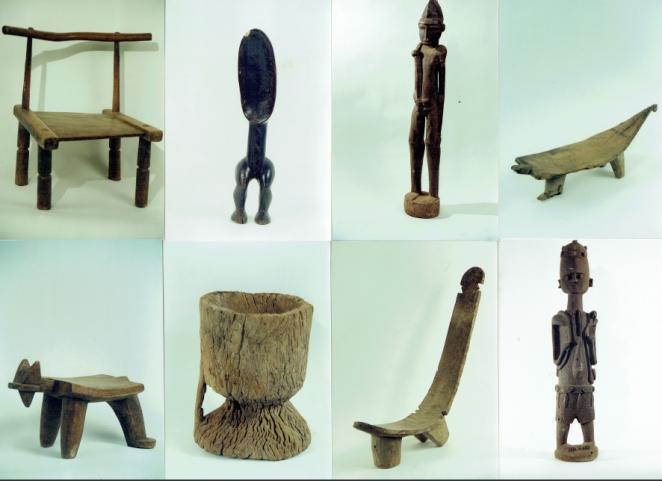 artifacts-5
